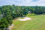Lot 4 Olde Point/Country Club Road - Photo 11