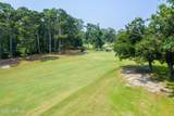 Lot 4 Olde Point/Country Club Road - Photo 4