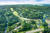 Lot 4 Olde Point/Country Club Road - Photo 9