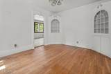 1804 Lafayette Circle - Photo 9