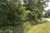 46.23 Acre New Savannah Road - Photo 2