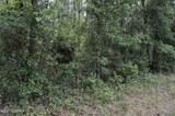 46.23 Acre New Savannah Road - Photo 7
