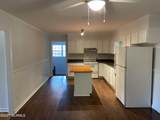 141 Mohican Trail - Photo 10