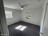 141 Mohican Trail - Photo 12