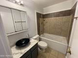141 Mohican Trail - Photo 17