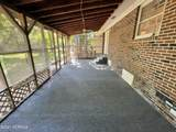 141 Mohican Trail - Photo 19