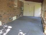 141 Mohican Trail - Photo 20