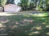 141 Mohican Trail - Photo 23