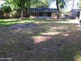 141 Mohican Trail - Photo 26