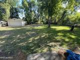 141 Mohican Trail - Photo 27