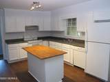 141 Mohican Trail - Photo 7