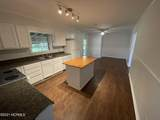 141 Mohican Trail - Photo 9