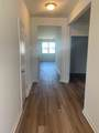 112 Sir Clyde Road - Photo 4