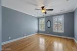 931 Chesapeake Place - Photo 19