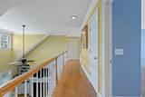 931 Chesapeake Place - Photo 23