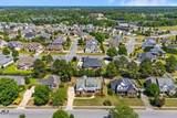 931 Chesapeake Place - Photo 3