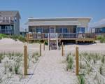 1413 Ocean Boulevard - Photo 2