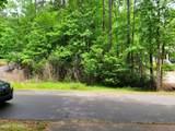 111 Cherokee Drive - Photo 1