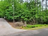 111 Cherokee Drive - Photo 2