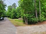 111 Cherokee Drive - Photo 3