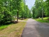 111 Cherokee Drive - Photo 4