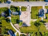 Lot 8 Middle Oak Lane - Photo 14