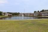 4416 Jay Bird Circle - Photo 8