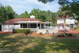 1542 Corcus Ferry Road - Photo 1