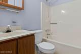 105 Crown Point Road - Photo 15