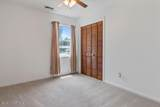 105 Crown Point Road - Photo 16