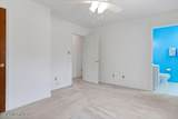 105 Crown Point Road - Photo 21