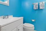 105 Crown Point Road - Photo 22