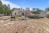 105 Crown Point Road - Photo 25