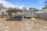 105 Crown Point Road - Photo 26