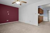 105 Crown Point Road - Photo 4