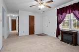 105 Crown Point Road - Photo 5