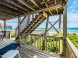 1820 Shore Drive - Photo 28