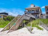 1820 Shore Drive - Photo 30