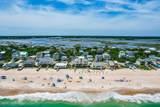 1820 Shore Drive - Photo 37