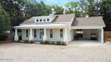 513 Spencer Farlow Drive - Photo 4
