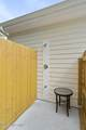 513 Spencer Farlow Drive - Photo 41