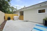 513 Spencer Farlow Drive - Photo 42