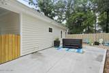 513 Spencer Farlow Drive - Photo 43