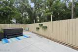 513 Spencer Farlow Drive - Photo 44