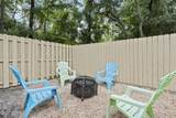 513 Spencer Farlow Drive - Photo 45