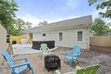 513 Spencer Farlow Drive - Photo 46