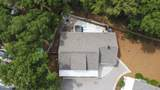 513 Spencer Farlow Drive - Photo 50