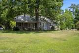 133 Cummins Creek Road - Photo 11