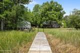 133 Cummins Creek Road - Photo 9