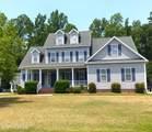 595 Cedar Ridge Drive - Photo 1